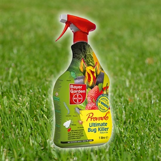 bug-killer-spray