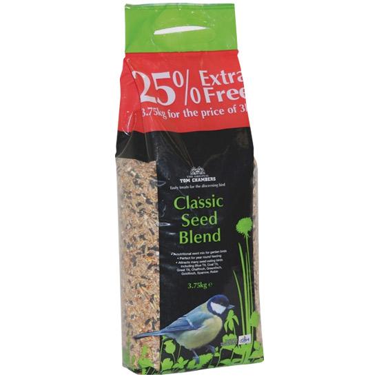 classic-bird-seed