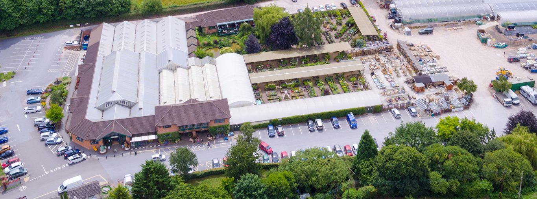 header-image-bernaville-nurseries-airshot3
