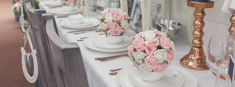 header-image-wedding-2018