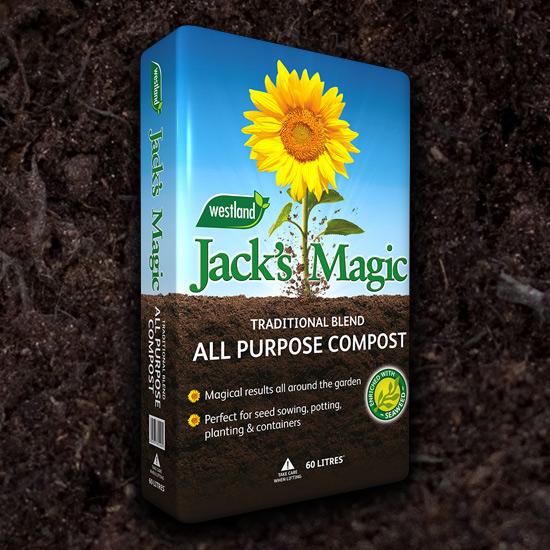 jacks-magic-feb-18