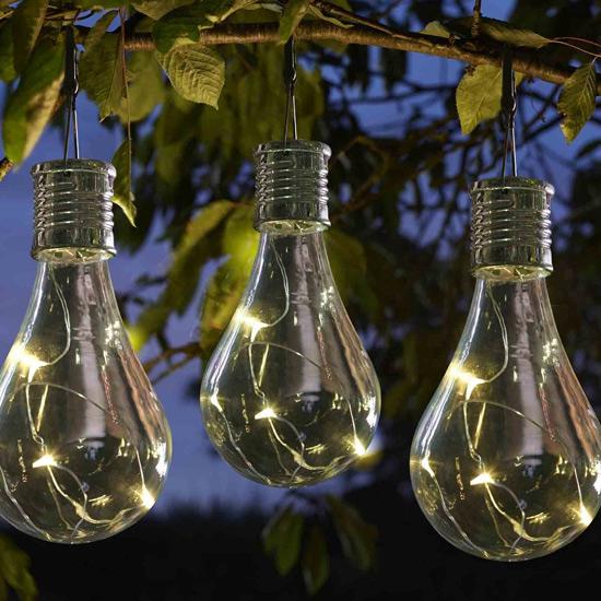 lightbulb-eureka
