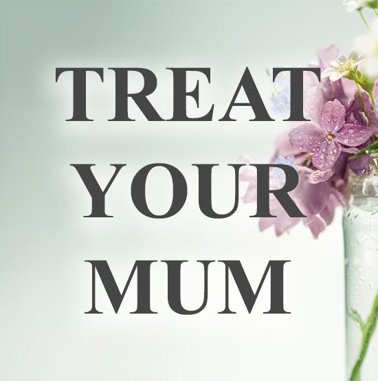 mothersdaythumbnail