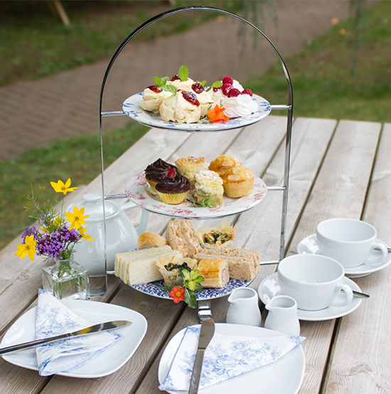 news-website-cream-tea