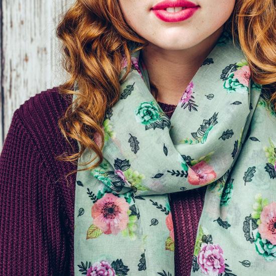 scarves-2-15