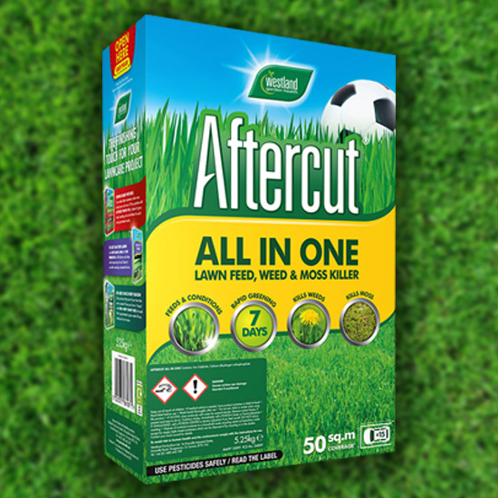 aftercut-all-in-one-2018-2-2