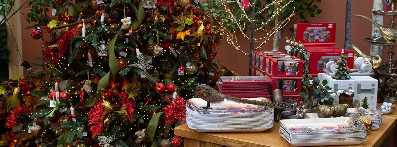 christmas-4-home-page