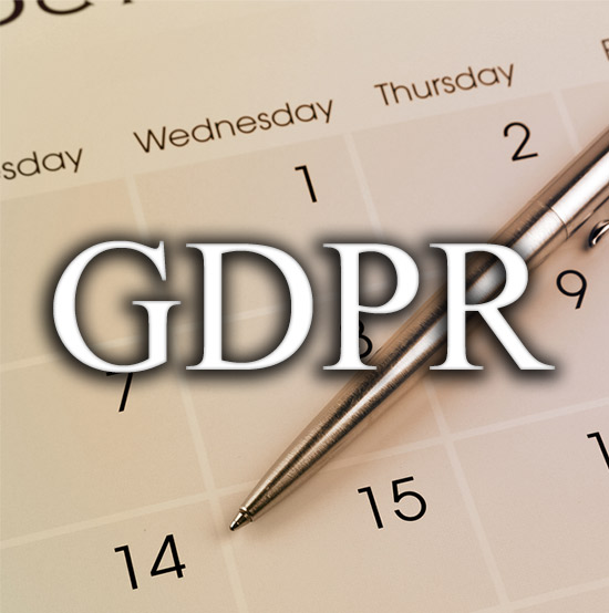 gdpr-front-page-news-thumbnail
