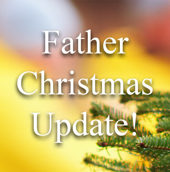 news-christmas-santa-update