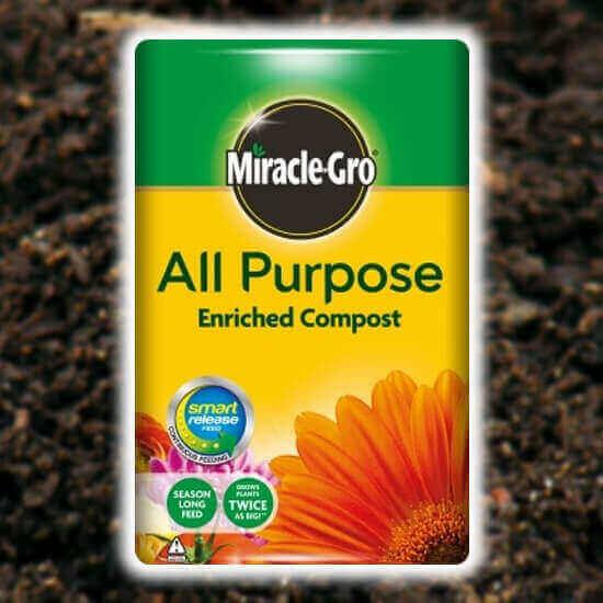 offer1compost