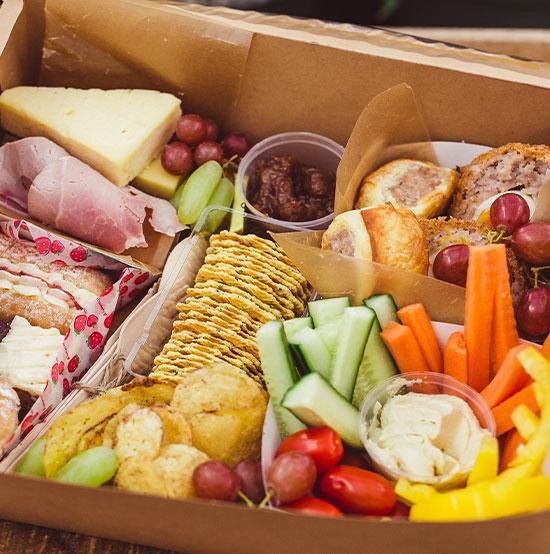 picnic-box-news-header-2021