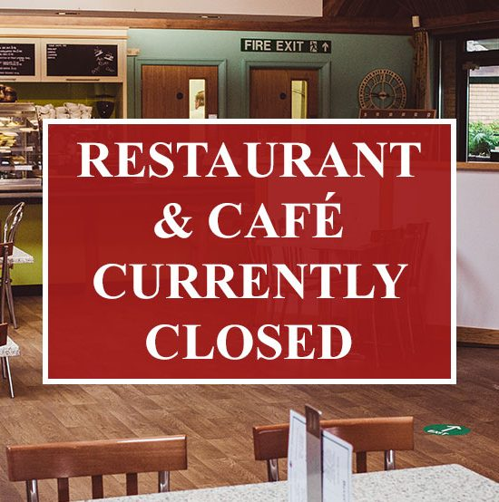 restaurant-cafe-currently-closed-550550