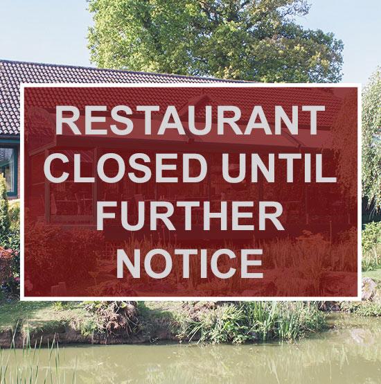 restaurant-closed-front-module