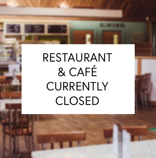 restaurant-feb-2021