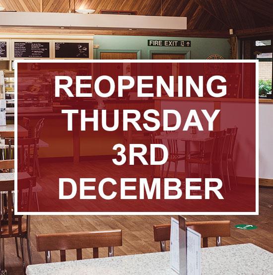 restaurant-reopen-december-550x550px