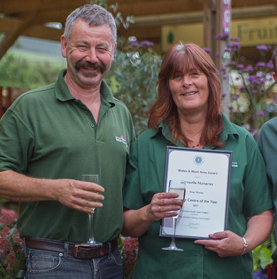 thumbnail-garden-centre-award