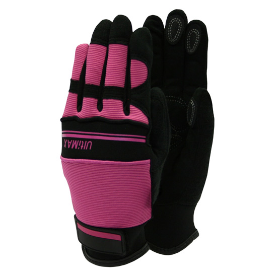 ultimaxgloves