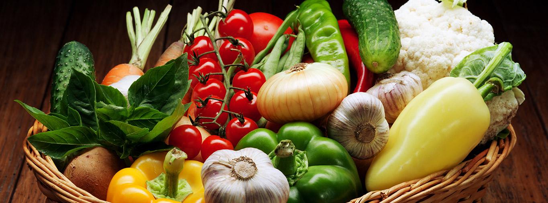 vegetable-heading-2018-july
