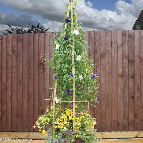 zest-planter-flowerbell