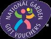 national-gift-vouchers