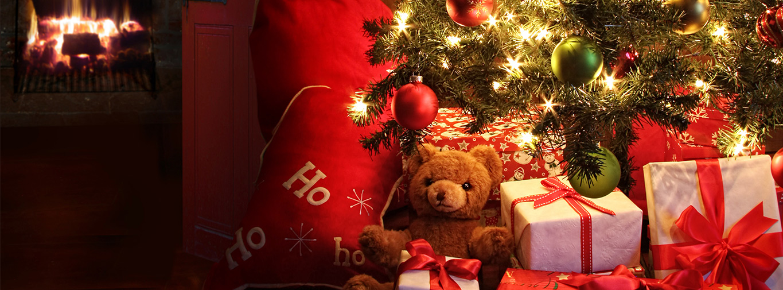 header-santa-claus-webpage