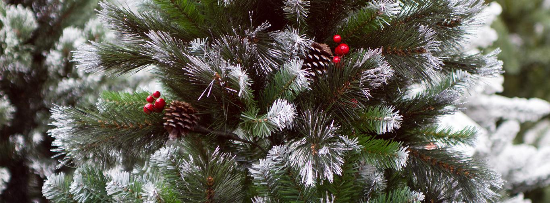 christmas-wreath-header