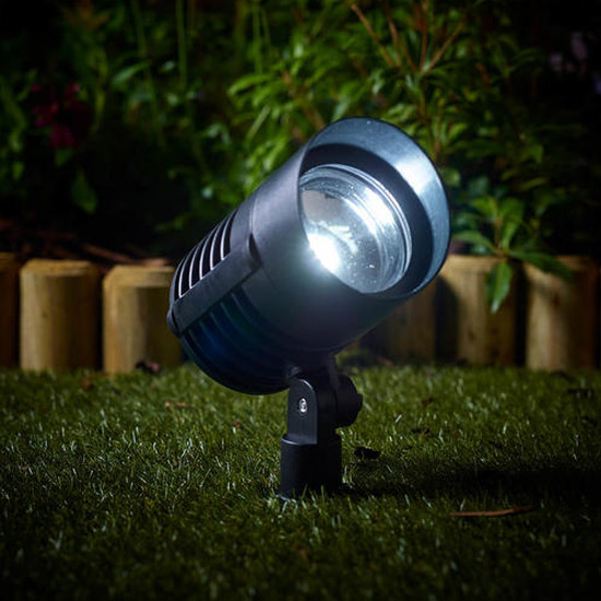 l22119-solar-light