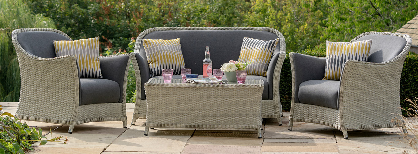 outdoor-furniture-2019-heading