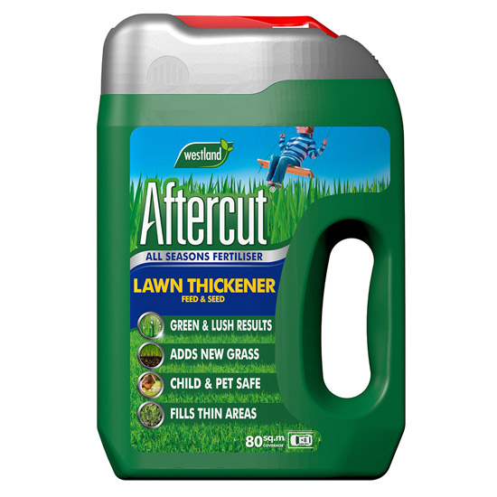 aftercut-lawn-thickener-special