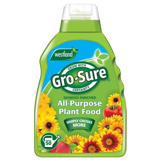 gro-sure-all-purpose-plant-food