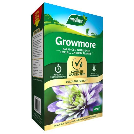 growmore-4kg-westland