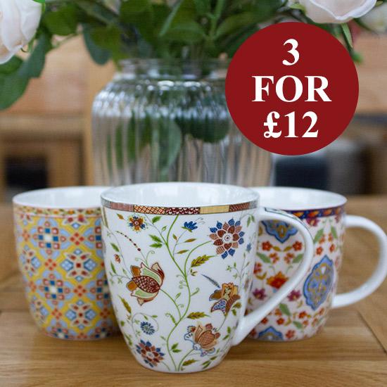 cups-churchill-mug