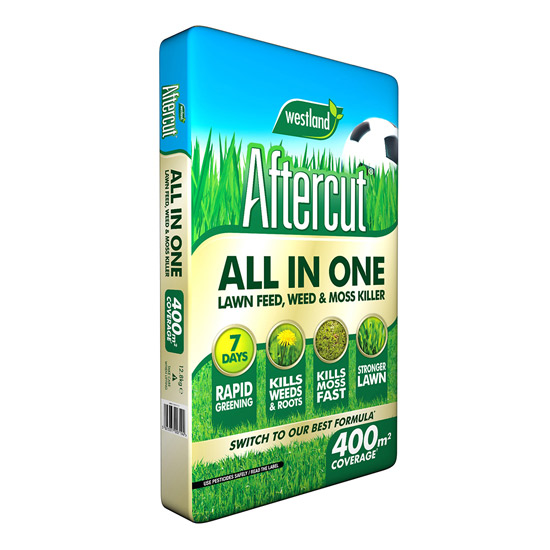 aftercut-all-in-one