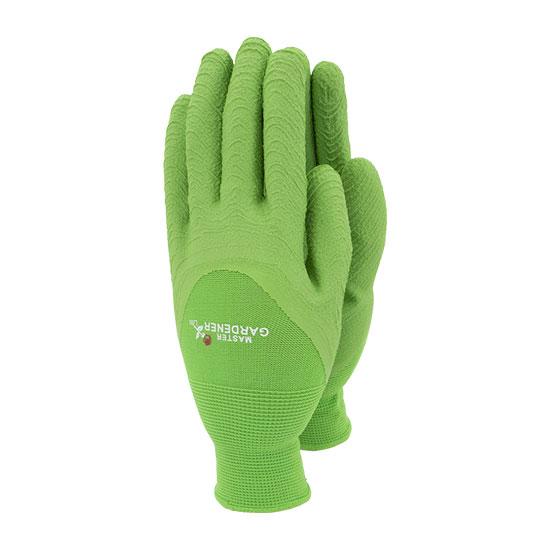 gloves-feb