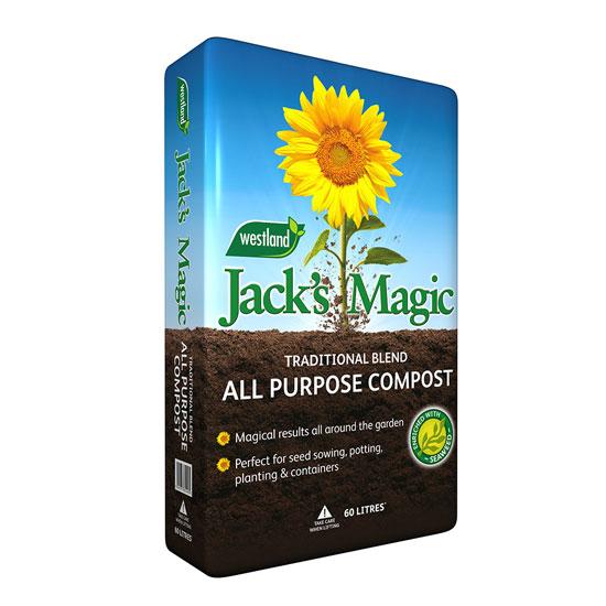 jacks-magic-feb-offer