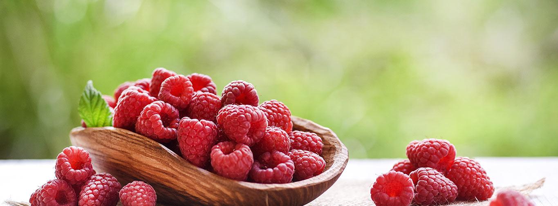 raspberry-heading