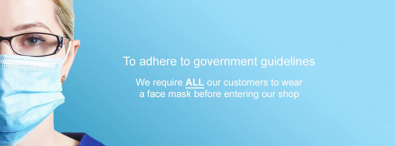 mask-front-header-1365-505