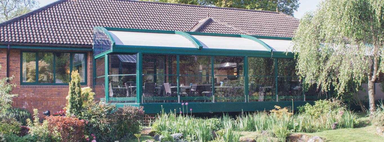 restaurant-opening-top
