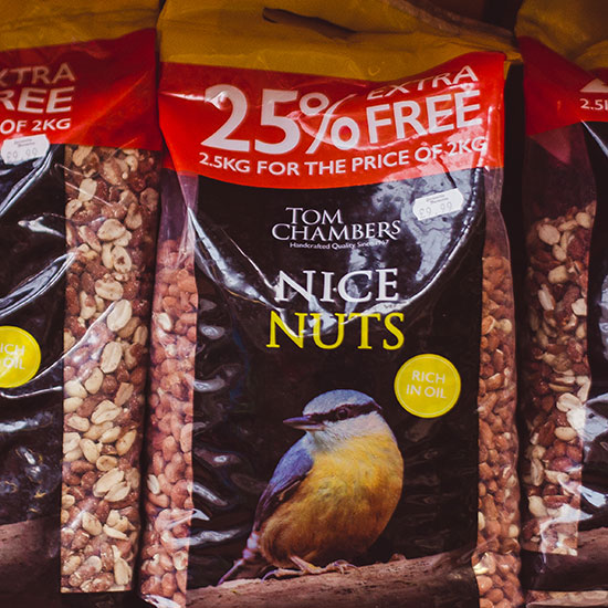 nice-nuts-special-550x550