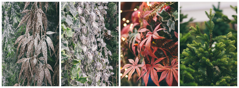 heading-christmas-tree-wreath