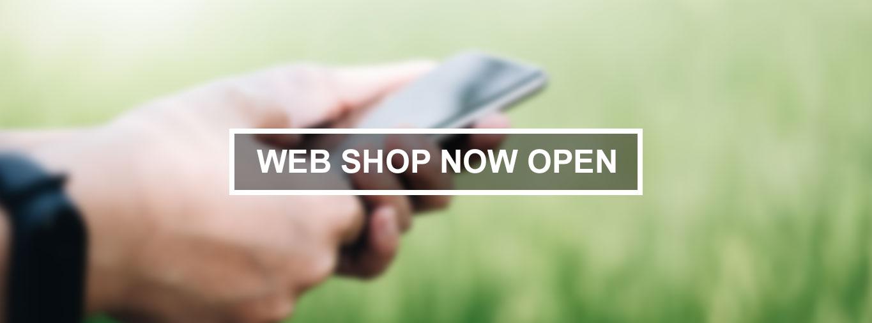 web-shop-now-open