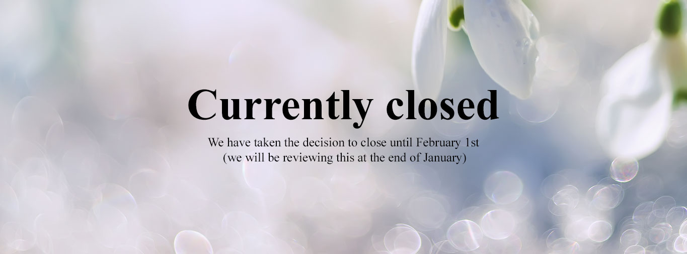 currently-closed-banner