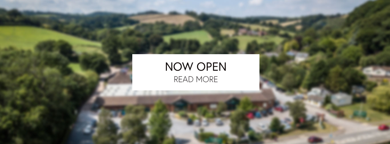 now-open-550x1365px