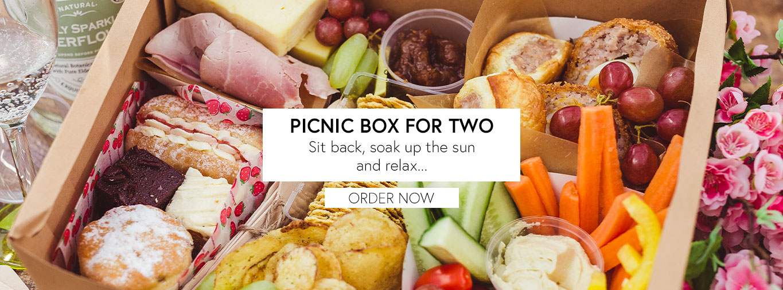 picnic-box-heading-front-banner